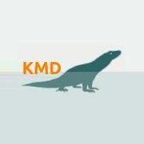 Komodo World